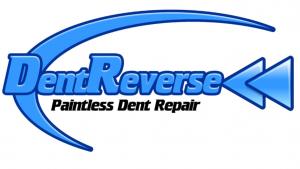 Dent Repair Gallery